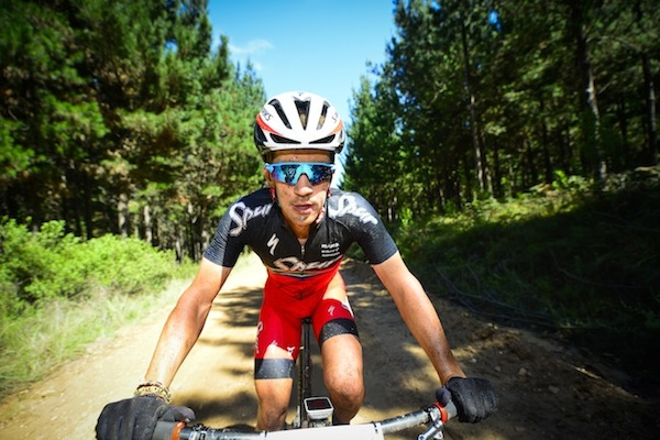 2016 Fairview Attakwas Extreme MTB Challenge-06655 sml