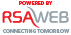 RSAWEB logo (powered by)-07-01